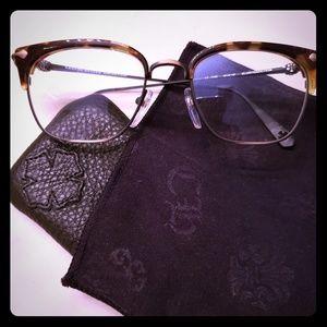 aee8177d46d7 Chrome Hearts Glasses for Women